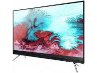 "Televizori - Samsung UE32K4102 LED TV 32"" HD ready, DVB-T2/DVB-C, CI+, HDMI x 2, USB x 1, semi-edge slim - Avalon ltd pljevlja"