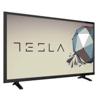 "Televizori - Tesla 49S306BF LED TV 49"" full HD, slim DLED, DVB-T2 / C / S2 - Avalon ltd pljevlja"