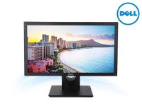 "Monitori - DELL 19.5"" E2016HV LED MONITOR - Avalon ltd pljevlja"