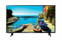 "Televizori - LG 43LJ500V LED TV 43"" full HD, DVB-T2/DVB-C/DVB-S2 - Avalon ltd pljevlja"