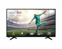 "Televizori i oprema - Hisense 43"" H43B7100 Smart LED 4K UHD Ultra HD digital LCD TV - Avalon ltd pljevlja"