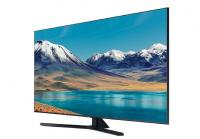 "Televizori i oprema - Samsung UE65TU8502UXXH LED TV 65"" Ultra HD, Dyn. Crystal displej, LED dual, Multi view, smart things - Avalon ltd pljevlja"