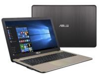 Notebook - ASUS X540LA-XX1037 Core i3 5005U, 4 GB, SSD 128 GB - Avalon ltd pljevlja