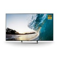 "Televizori - Sony KD55XE8505BAEP ultra HD TV 55"", Android smart, 4K CPU X1, Triluminos display, Motionflow 800Hz - Avalon ltd pljevlja"