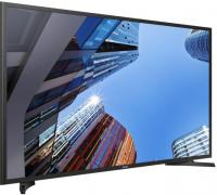 "Televizori - Samsung UE49M5002 LED TV 49"" full HD, DVB-T2/DVB-C - Avalon ltd pljevlja"