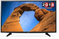 "Televizori - LG 43LK5100 LED TV 43"" FULL HD - Avalon ltd pljevlja"
