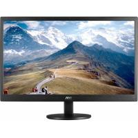 Monitori - AOC 22 E2270SWN - Avalon ltd pljevlja