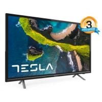 "Televizori - Tesla 43S367BFS LED TV 43"" full HD, Smart TV, DVB-T2/DVB-C/DVB-S2 - Avalon ltd pljevlja"