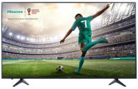 "Televizori - HISENSE SMART H32A5600 LED, 32"" (81.2 cm), 720p HD Ready, DVB-T/T2/C/S/S2 - Avalon ltd pljevlja"