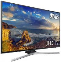 "Televizori - Samsung 43MU6172 ultra HD TV 43"", Tizen 3.0 Smart TV, DVB-T2/C/S2, PQI 1300, smart remote - Avalon ltd pljevlja"