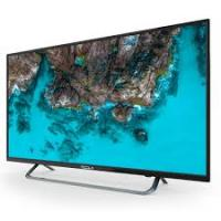 "Televizori - TESLA 43K307BF LED TV 43"" FULL HD, SLIM DLED, DVB-C/T2 - Avalon ltd pljevlja"