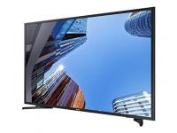 "Televizori - Samsung UE40M5002 LED TV 40"" full HD, DVB-T2/DVB-C - Avalon ltd pljevlja"