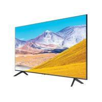"Televizori i oprema - Samsung UE65TU8072UXXH LED TV 65"" ultra HD, smart TV, Crystal displej, bez ivica, magic remote - Avalon ltd pljevlja"