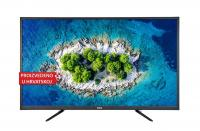 Televizori - Vivax imago LED TV-55UHD121T2S2 - Avalon ltd pljevlja