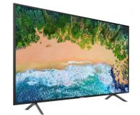 "Televizori - Samsung 58"" 4K Smart TV UE58NU7102KXXH /1300 PQI - Avalon ltd pljevlja"