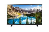 "Televizori - LG 49UJ620V LED TV 49"" Ultra HD, WebOS 3.5 Smart TV, DVB-T2/DVB-C/DVB-S2 - Avalon ltd pljevlja"