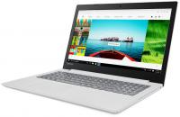 Notebook - Lenovo V110-15ISK 80TL00Q7YA - Avalon ltd pljevlja