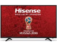 "Televizori - HISENSE 32"" H32M2165HTS LED digital LCD TV - Avalon ltd pljevlja"