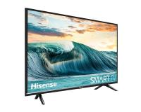 "Televizori i oprema - Hisense 32"" H32B5600 LED digital LCD TV IPS PANEL SMART QUAD - Avalon ltd pljevlja"