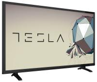 Televizori - TESLA 32S306BH LED TV DVB-T2/C/S2 - Avalon ltd pljevlja