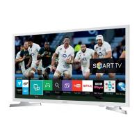 "Televizori - Samsung UE32J4510 LED TV 32"" HD ready, PQI100, Smart, WiFi, DVB-T/C, White - Avalon ltd pljevlja"
