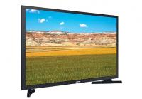 "Televizori i oprema - Samsung UE32T4302AKXXH LED TV 32"" HD ready, Smart TV - Avalon ltd pljevlja"