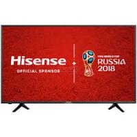 Televizori - Hisense 32 HE32M2165HTS LED TV T2/C/S2, 600Hz - Avalon ltd pljevlja