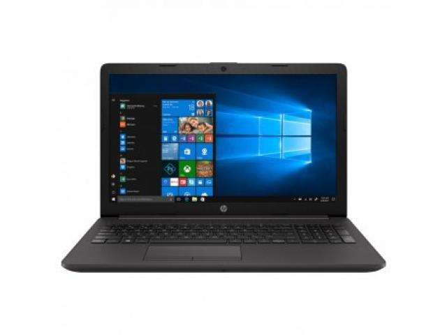 Laptop računari i oprema - HP 250 G7 i3-8130u/8GB/256GB SSD/15.6FHD/IntelUHD/DVDRW/NoOS/DarkAshSilver - Avalon ltd