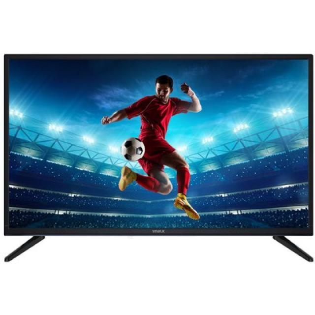 "Televizori i oprema - Vivax 32"" LED TV-32LE79T2S2 DVB-T2/S2 CI+ - Avalon ltd"