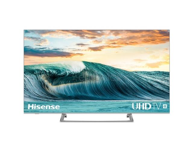"Televizori i oprema - HISENSE 55"" H55B7500 Brilliant Smart LED 4K Ultra HD digital LCD TV - Avalon ltd"