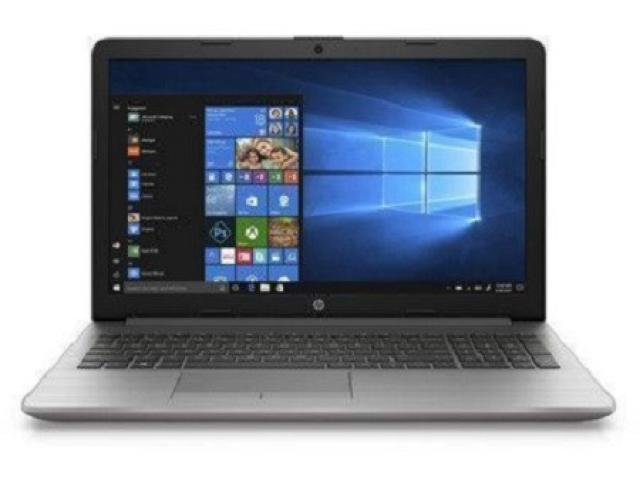 Laptop računari i oprema - HP NB 250 G7 15.6 '' INTEL CELERON N4020/8GB /256 GB NVMe SSD/INTEL HD - Avalon ltd