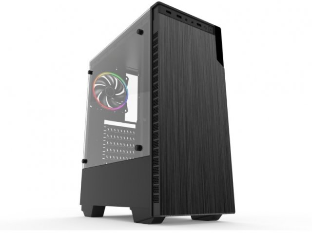 PC Računari - EWE PC 1*** RYZEN 5 1600/8GB /240GB/ GTX 1050TI 4GB - Avalon ltd