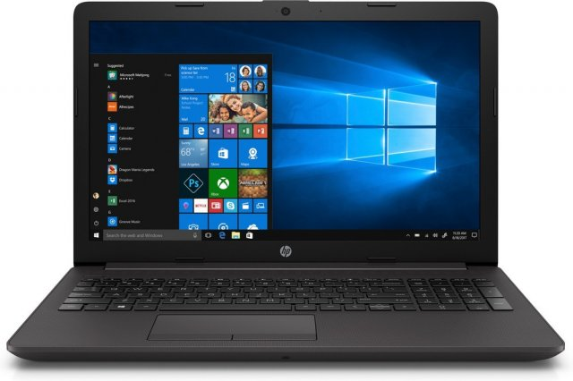 Laptop računari i oprema - HP 255 G7 14Z35EA RYZEN 3 3200U/8GB/256GB SSD/ WIN 10 HOME - Avalon ltd