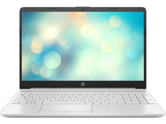 Laptop računari i oprema - HP 15-dw2003nm i3-1005G1/8GB/512GB SSD/15.6FHD/IntelUHD/NoOS/NaturalSilver - Avalon ltd