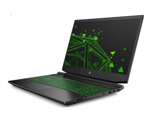 Laptop računari i oprema - HP Pavilion Gaming 15-dk1007nm 1U5S2EA i5-10300H Quad/16GB/256GB SSD+1TB HDD/15.6FHD IPS/1650ti 4GB/NoOS - Avalon ltd