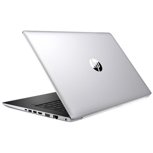 Laptop računari i oprema - HP 250 G8 i5-1035G1/8GB/512GB SSD/15.6FHD/MX130 2GB/NoOS/AsteroidSilver - Avalon ltd