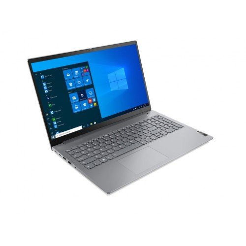Laptop računari i oprema - Lenovo Laptop 20VE0006YA 15,6