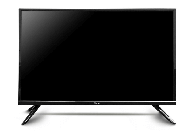 Televizori i oprema - FOX LED TV 32DLE462  - Avalon ltd