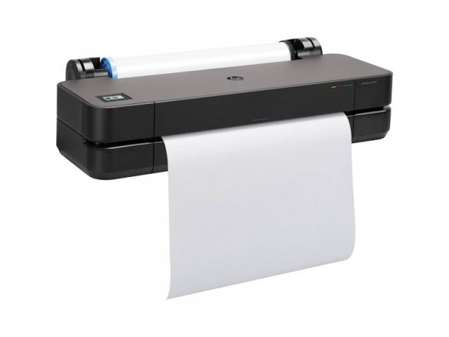 Štampači, skeneri i oprema - HP DesignJet T230 24-in Printer - Avalon ltd