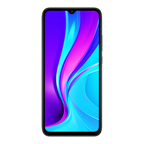 Mobilni telefoni i oprema - XIAOMI REDMI 9C NFC EU 3/64GB TWILIGHT BLUE - Avalon ltd