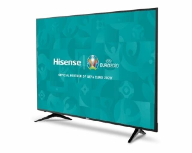 "Televizori i oprema - HISENSE 39"" H39A5100 LED Full HD digital LCD TV - Avalon ltd"
