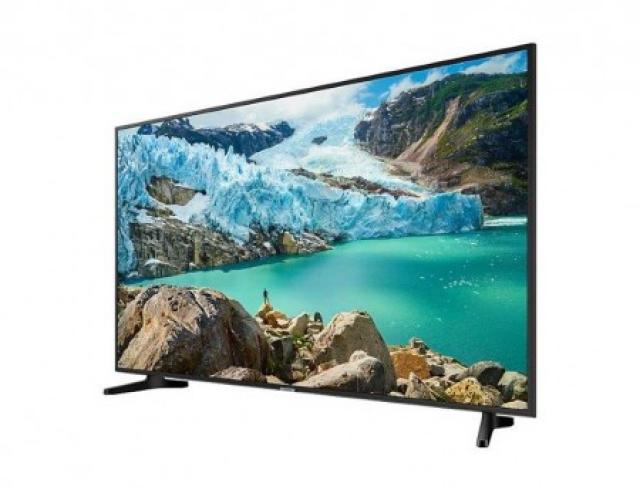 "Televizori i oprema - Samsung UE50RU7092UXXH LED TV 50"" ultra HD - Avalon ltd"