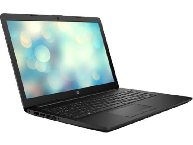 Laptop računari i oprema - HP 250 G7 INTEL i3-8130/ 8GB/ 256GB/ 15.6