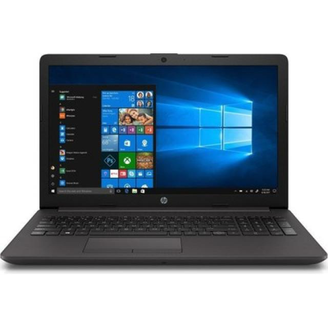 Laptop računari i oprema - HP 250 G7 N5030 4GB 256GB SSD 197W1EA - Avalon ltd