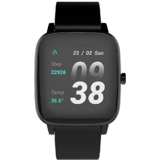 Pametni satovi i oprema - VIVAX SMART WATCH LIFE FIT - Avalon ltd pljevlja