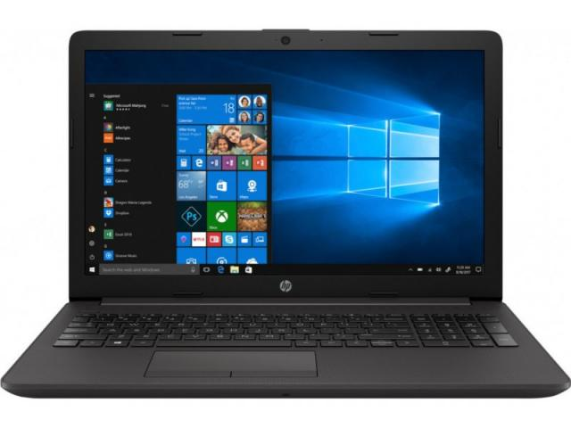 Laptop računari i oprema - HP 250 G7 i3-8130u/4GB/256GB SSD/15.6FHD/IntelUHD/DVDRW/NoOS/DarkAshSilver - Avalon ltd