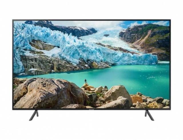 "Televizori i oprema - Samsung UE43RU7092UXXH LED TV 43"" ultra HD - Avalon ltd"