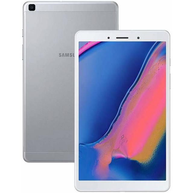 "Tableti i oprema - SAMSUNG TABGALAXY TAB A T290 8"" SILVER - Avalon ltd"