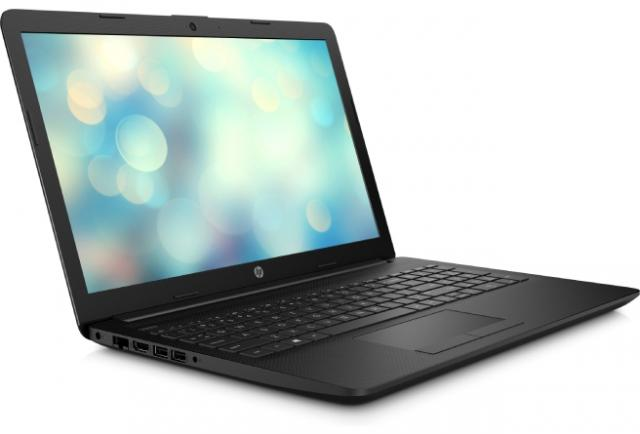 Laptop računari i oprema - HP 15-DA2015NM I3-10110U/8GB/256GB SSD/15.6