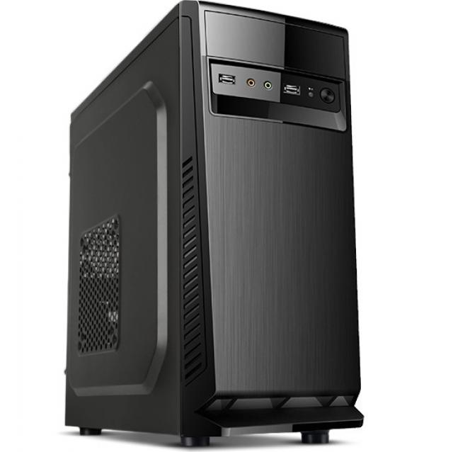PC Računari -  AMD Ryzen 5 3400/8GB/240GB no/TM - Avalon ltd